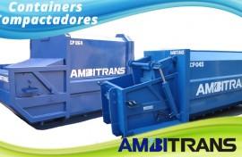 Containers Compactadores