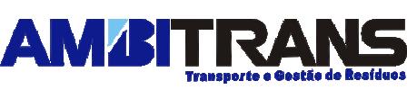 Ambitrans Transportes de Resíduos