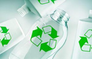 Reciclagem e Coleta de Lixo Sustentável