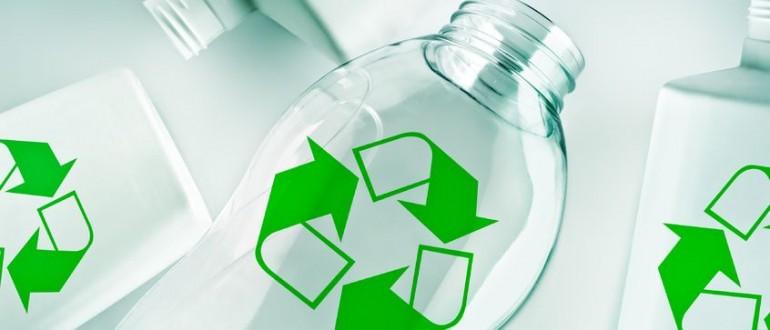 Reciclagem de Residuos