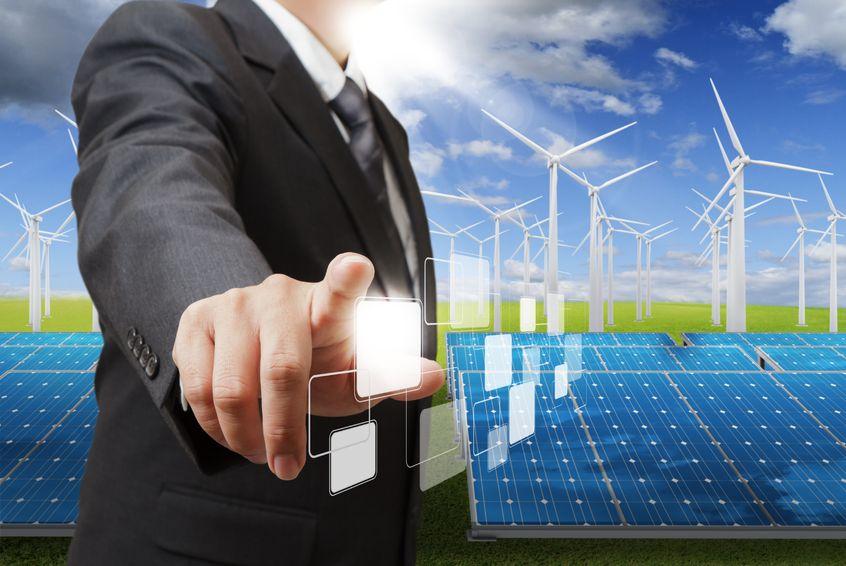 Resultado de imagem para sustentabilidade empresarial